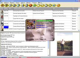 family tree, family tree software, genealogy, genealogy software, computer genea